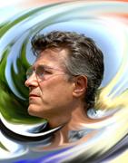 H.P. Kolb - digital artist